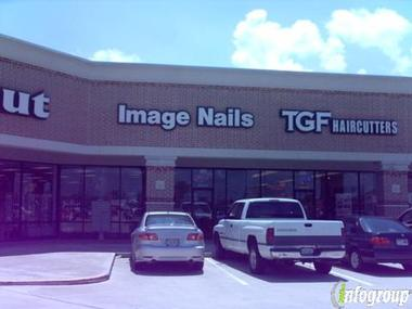 Image Nails