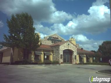Fairfield Inn & Suites By Marriott Ft Worth University Drive