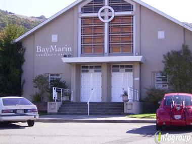 Baymarin Community Church