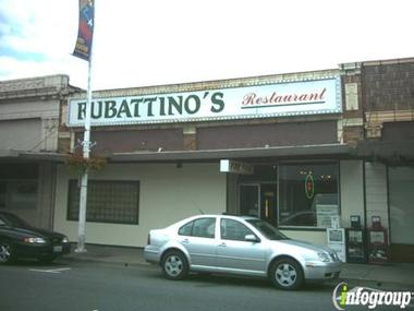 Rubattino's Restaurant