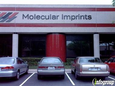Molecular Imprints Inc