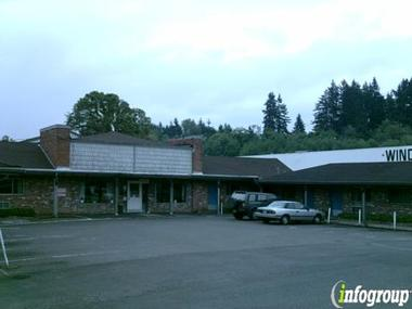 Salmon Creek Motel