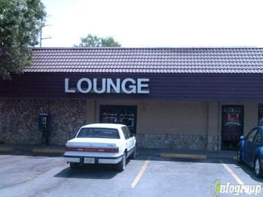 Seabreeze Lounge Ii