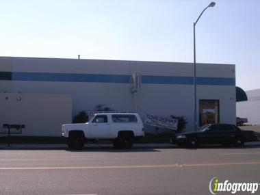 Clovis Drop Shop Complete Auto Care
