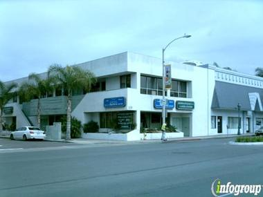 Dermatology & Laser Center of San Diego