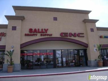 Sally Beauty Supply