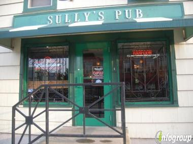 Sully&#039;s Pub