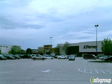 Woodfield Shopping Ctr