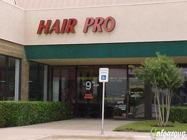 Hair Pro