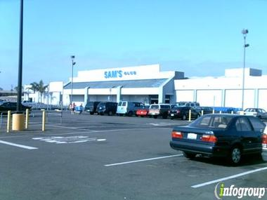 Sam&#039;s Club Pharmacy