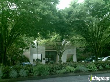 Lake Oswego City Hall