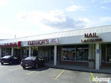 Eleanor's Gift Shoppe