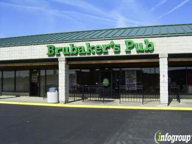 Brubaker&#039;s Pub