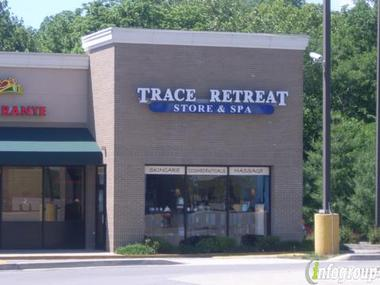 Trace Retreat Store &amp; Spa