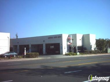 Laguna Viejo Auto Service