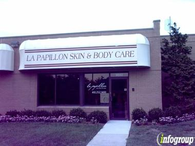 La Papillon Spa-Gift Boutique