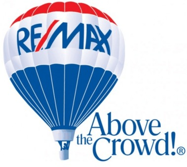 Re/max North Winds Realty