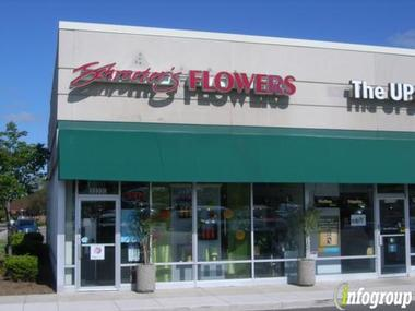 Schroeter's Flowers & Gifts