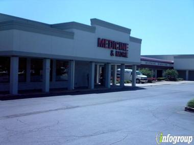 Medicine &amp; More Inc