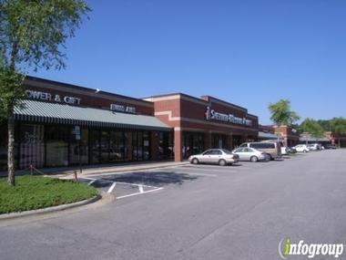 Swift Creek Shopping Ctr