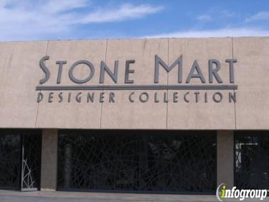 Stone Mart