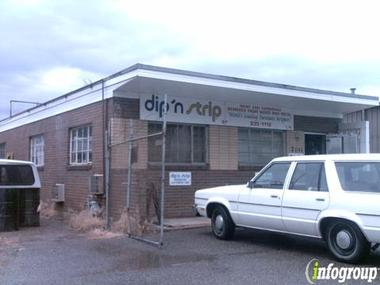 Dip N Strip Inc