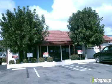 Rancho Mesa Animal Hospital