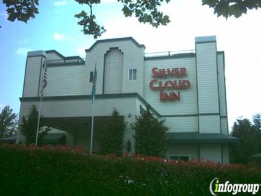 Silver Cloud Inns