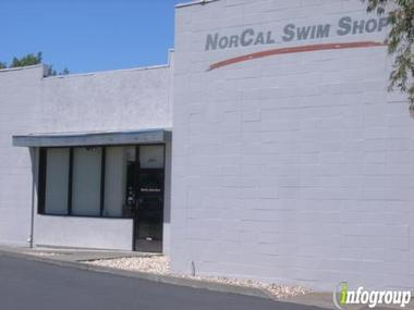 NorCal Swim Shop