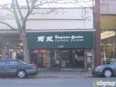 Edna Ray Chinese Restaurant