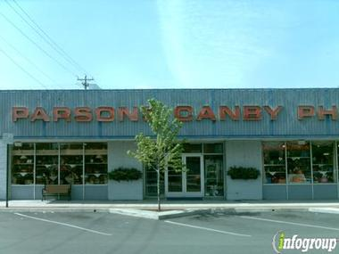 Parsons Canby Pharmacy