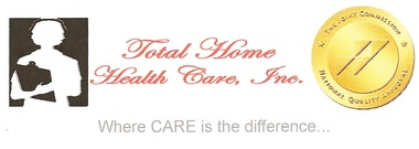 Total Home Healthcare Inc