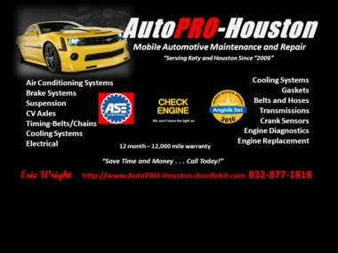 Houston Best Auto Sales