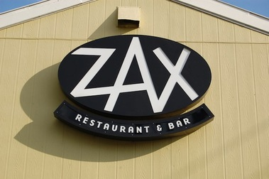 Zax Restaurant & Bar