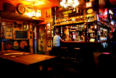 Best Portland Pubs to Find Smooth Scotch