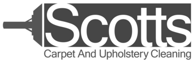 Scott&#039;s Carpet &amp; Upholstery Cleaning