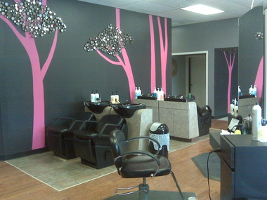 Beehive Hair Studio