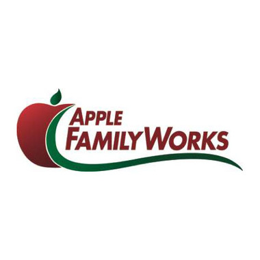 APPLE Family Works