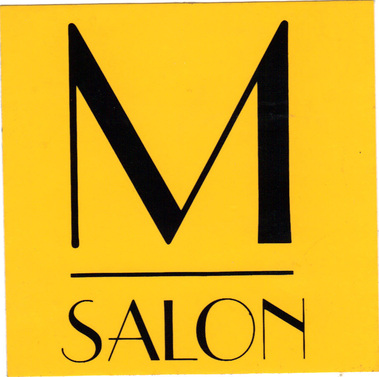 Salon Fx & Day Spa