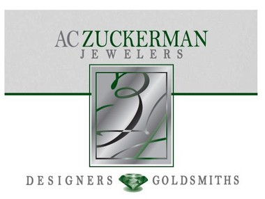 A C Zuckerman Jewelers