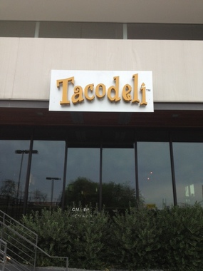 Tacodeli