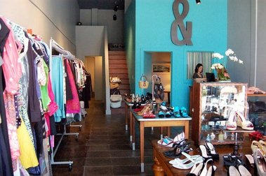 Best shops in LA: Best women s clothing boutiques - Time Out