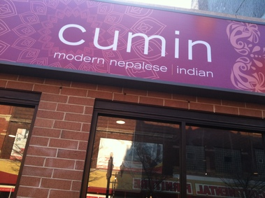 Cumin