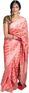 India Fashion Xpress Sarees, Salwaar-Kameez, Lenghas