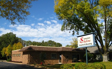 Speltz, R, Dvm - Skyline Veterinary Hospital