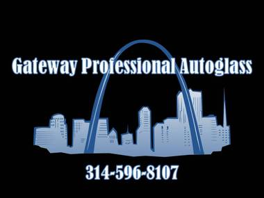 Gateway Professional Auto Glass