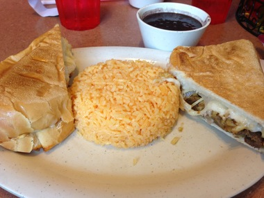 Papi&#039;s Cuban Sandwiches