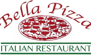Bella Pizza & Italian