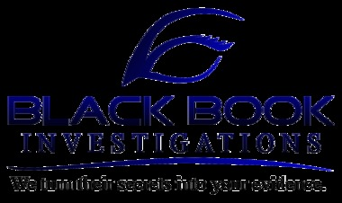 Black Book Investigations